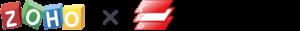 kameyama_logo1